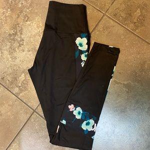 Victoria's Secret PINK ultimate leggings